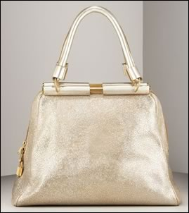 Yves Saint Laurent Swing Bag