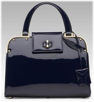 Yves Saint Laurent Uptown Small Bag