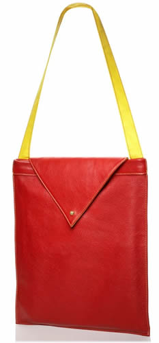zac posen dhl tote for teachers2